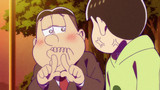 Mr. Osomatsu Episodio 4
