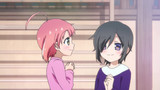 Magical Girl Ore Folge 3