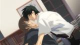 Junjo Romantica Episode 6