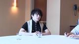 Conventions - T.M. Revolution at Otakon 2013