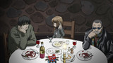 Gunslinger GIrl Episode 6