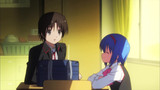 Little Busters! Episode 14