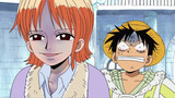 One Piece Special Edition (HD): Alabasta (62-135) Episode 89