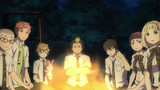 Blue Exorcist (Dubbed) Episode 14