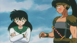 Inuyasha Episode 37