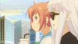 Twin Angels BREAK Folge 6