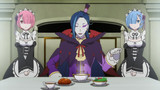 Re:ZERO -Starting Life in Another World- Folge 3