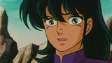 Saint Seiya: Sanctuary Episode 34