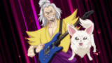 Oda Cinnamon Nobunaga Episode 6