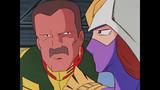 Mobile Suit Gundam (Dub) Episode 42