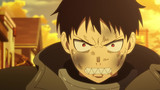 Fire Force Season 2 Episode 6