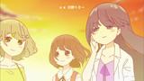 Crane Game Girls Episódio 13