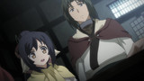 Utawarerumono The False Faces Episode 2