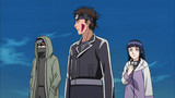 Naruto Shippuden: Season 17 Episode 403
