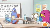 ABCiee Working Diary Episodio 4
