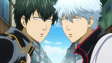 Gintama Season 3 (Eps 266-316) Episode 287