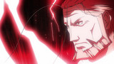 Fullmetal Alchemist: Brotherhood (Sub) Episode 28
