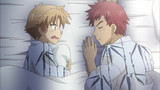 Baka & Test - Summon the Beasts - (Season 2) Episode 19