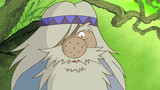 Folktales from Japan Season 2 Episode 24