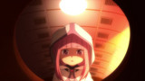 Magia Record: Puella Magi Madoka Magica Side Story Episode 1