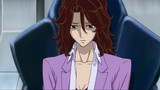 Mobile Suit Gundam 00 - 2ª Temporada Episodio 2