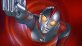 Ultraman 80 Episode 36