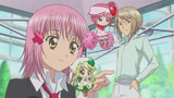 Shugo Chara! Party! Episode 104