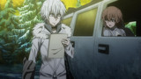 A Certain Magical Index Folge 25