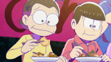 Mr. Osomatsu 2nd season Episode 16