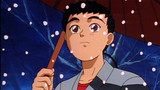 Tenchi Muyo! Tenchi Universe Episode 9
