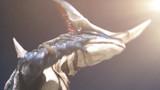 Ultraman Max Episode 37