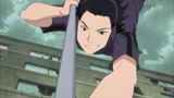 World Trigger Episodio 28