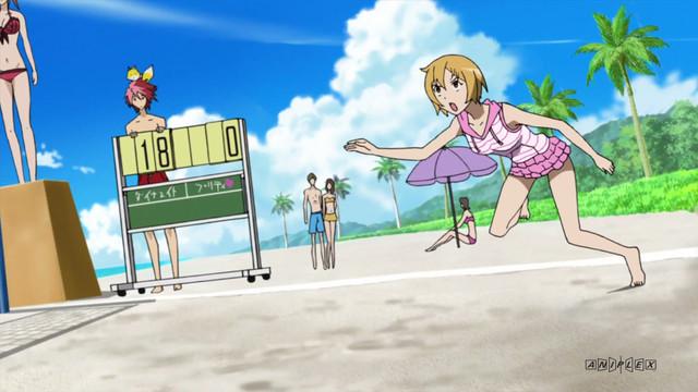 Anime review: star driver episode 17 | population go.