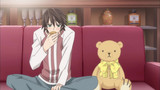 Junjo Romantica 3 Episode 3
