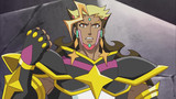 Yu-Gi-Oh! VRAINS Episode 57