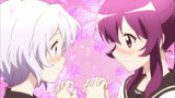 YuruYuri Season 1 Episode 8