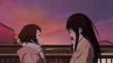 Hyouka Episode 21