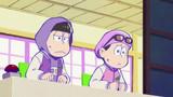 Mr. Osomatsu 3rd season Episode 17