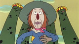 The Wonderful Wizard of Oz (Sub) Episode 16