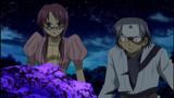 The Law of Ueki (Sub) Episode 47