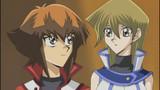Yu-Gi-Oh! GX (Subtitled) Episode 27