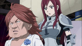 Fairy Tail Episode 146
