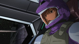 MOBILE SUIT GUNDAM 00 Season 1 (Sub) Episode 2