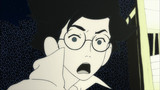 The Tatami Galaxy Episode 1