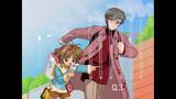Cardcaptor Sakura (Sub) Episode 34
