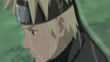Naruto Shippuden: Hidan and Kakuzu Episode 81