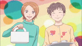 Lovely Complex Episodio 13