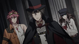Code: Realize ~Guardian of Rebirth~ Episódio 10