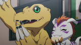 Digimon Adventure tri Episodio 20