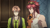 Code: Realize ~Guardian of Rebirth~ Episodio 7